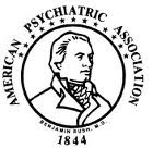 Wikipedia entry on the American Psychological Association (APA) who publish the DSM.