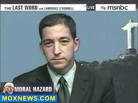 Glen Greenwald tears apart Dick Cheney! I am in total agreement with Glen Greenwald and We the People will not be able to TRUST our leaders until people like Cheney, who clearly violated the law, are in jail!