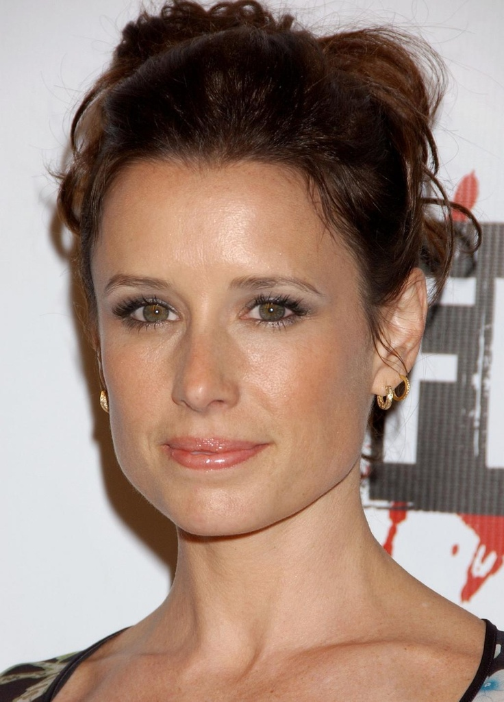 Shawnee Smith: Celebrity Hairstyles, Famous People, Actresses Fave, Favorite Actresses, Actors Actresses, Shawn Smith, Shawnee Smith, Smith Hairstyles, Actor Actresses