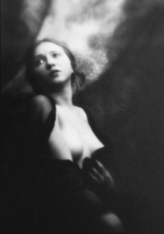 FlawlessUnidentified Photos, Art Nude, Vintage Photos, Art Photography, Alexander Grinberg, Woman, Black White, Vintage Beautiful, Portraits