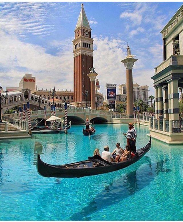 Отдых в венеции казино автоматы игровые на n73