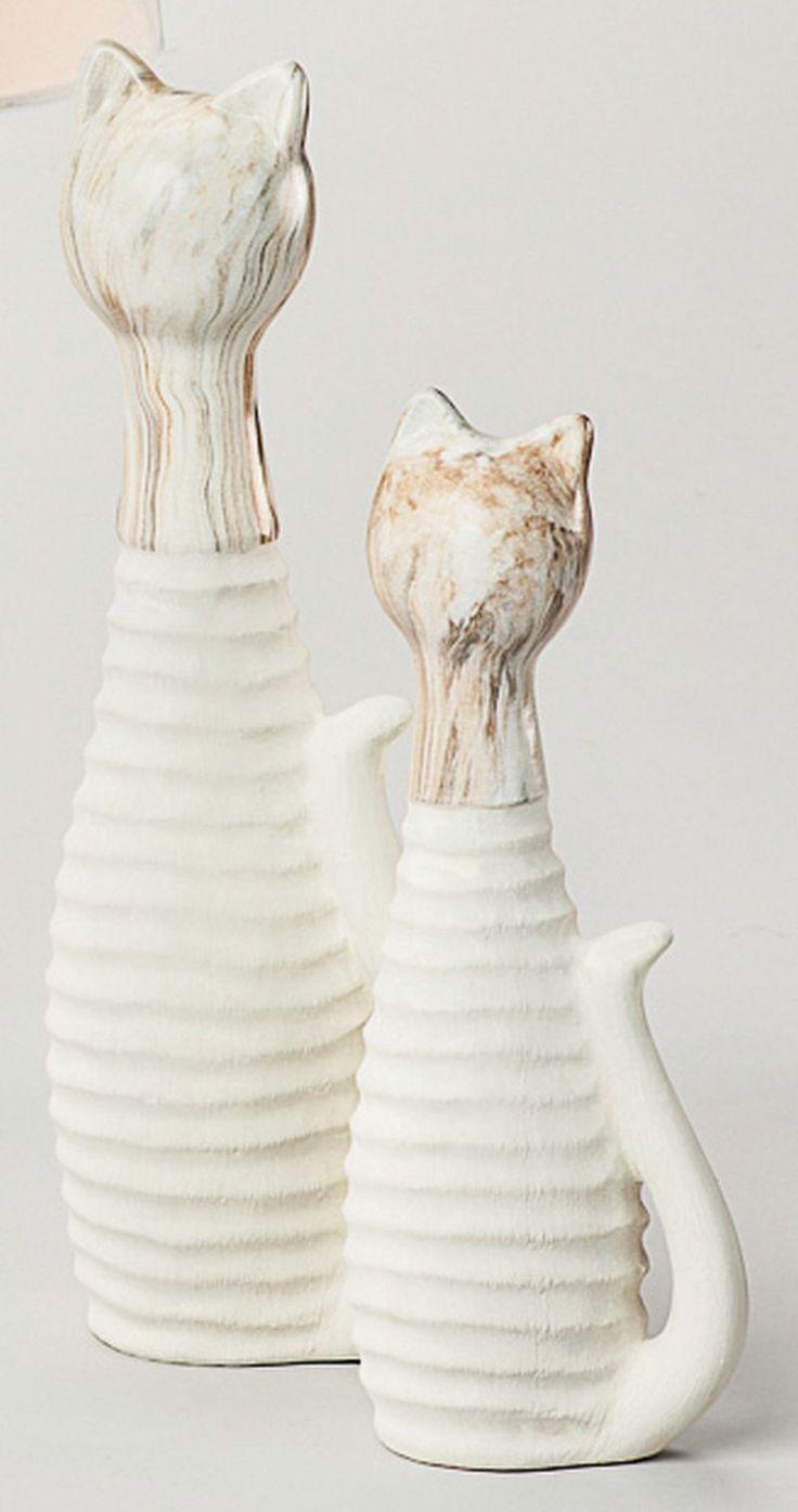 ber ideen zu gro e vasen auf pinterest vasen. Black Bedroom Furniture Sets. Home Design Ideas