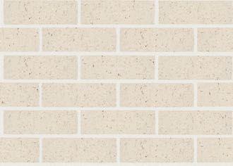 Access Bricks - Austral Bricks, Leading National Manufacturer