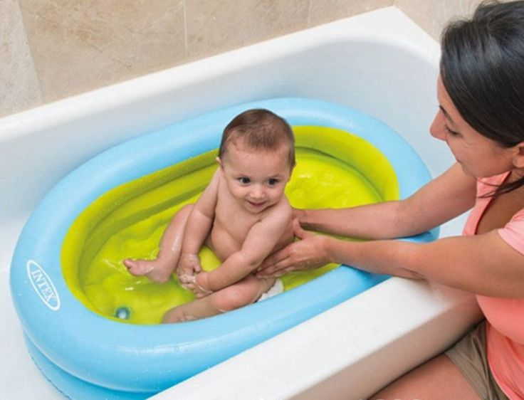 40 Best Inflatable Bathtub Images On Pinterest Bathtubs