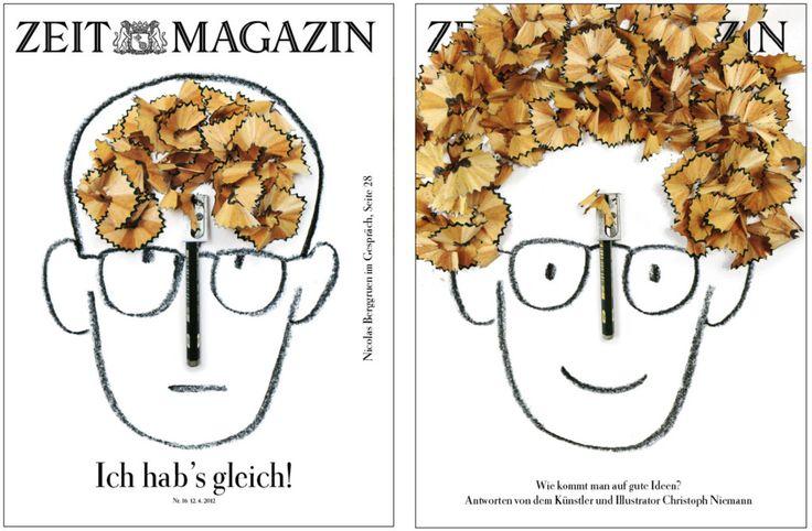 Zeit Magazin06