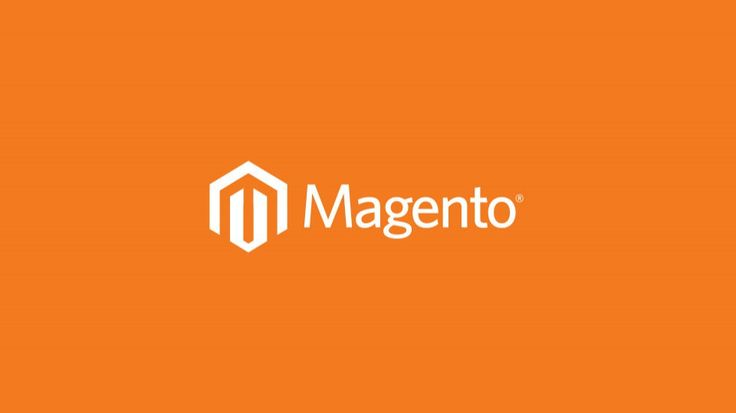Scorpio Technologies is one of the leading Magento Development Company in Bhubaneswar and Chennai at low prices. http://www.scorpiotechnologies.com/services/e-commerce-development/professional-magento-development/
