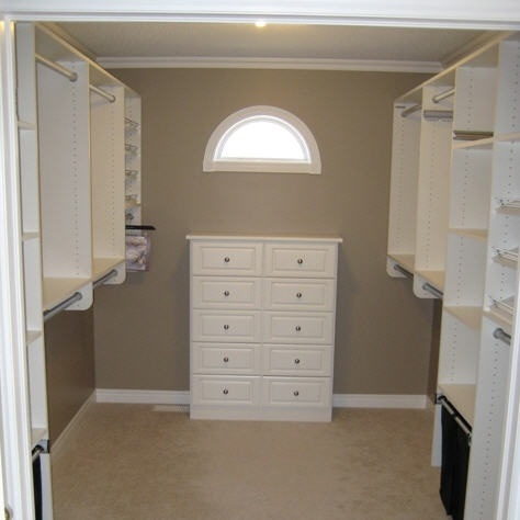 1000 ideas about california closets on pinterest hall for California closets reno