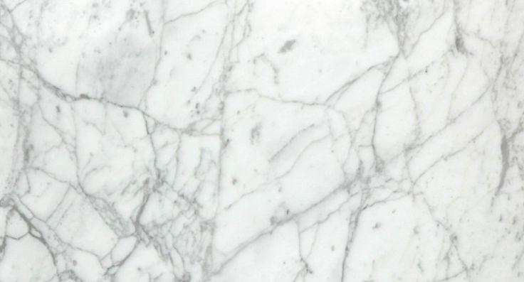 Mármol Blanco De Carrara Mármol En Decoración Ventajas Y Desventajas Decoración De Unas Marmol Decoracion De Interiores