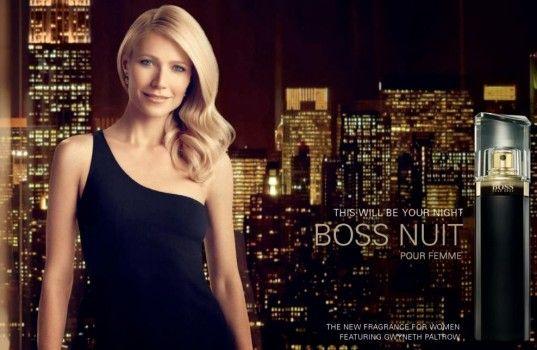 définition de parfum pour hamme ou pour femme | Parfum Hugo Boss : Hugo Boss Nuit Pour Femme Intense | Journal du Luxe ...