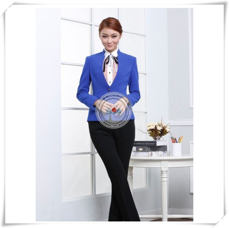 uniform buy office uniform designs post office uniforms women office