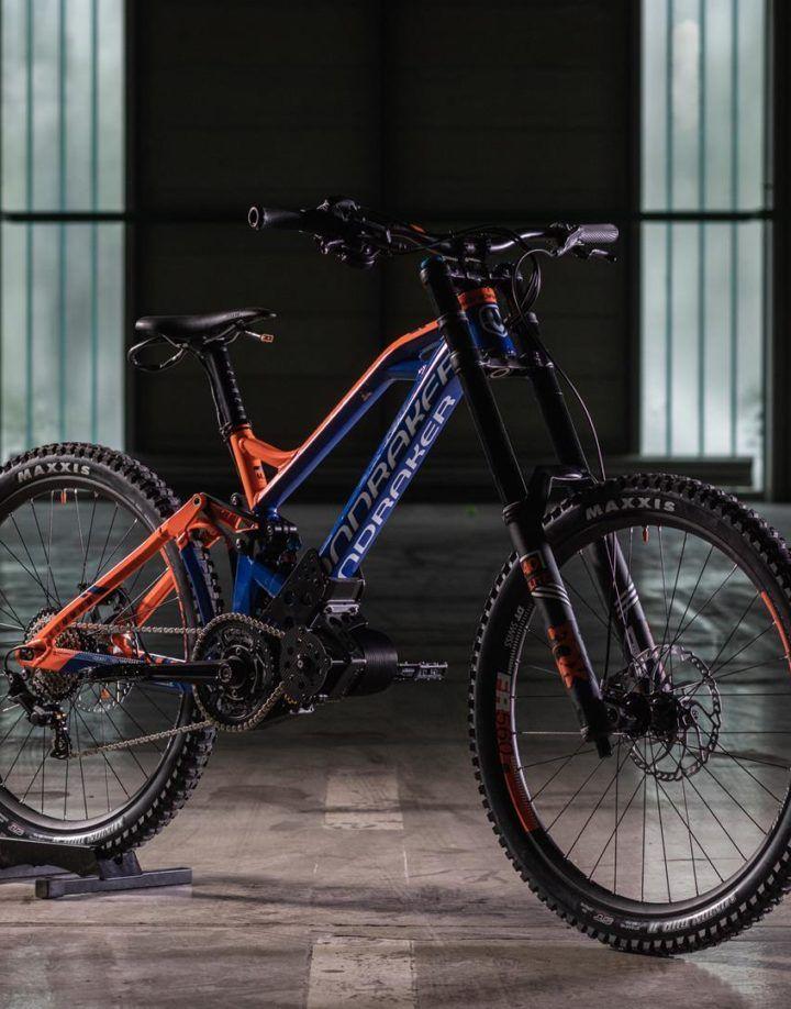 Bergamont Straitline 7 Ego3400wrp Blackfriday Whitexmas Ego Kits In 2020 Electric Bike Kits Freeride Bikes Downhill Bike