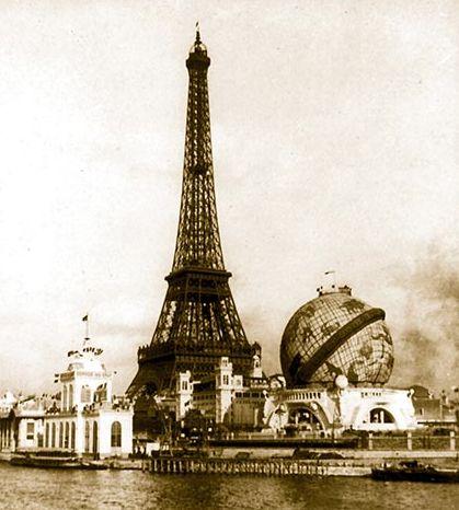 1900 olympics, paris - Google Search