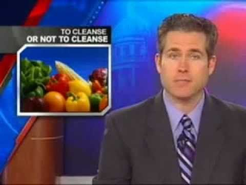 Advocare Herbal Cleanse Review on NBC News www.advocare23462.com/realdealsonthewebcom www.advocare.com/130433273