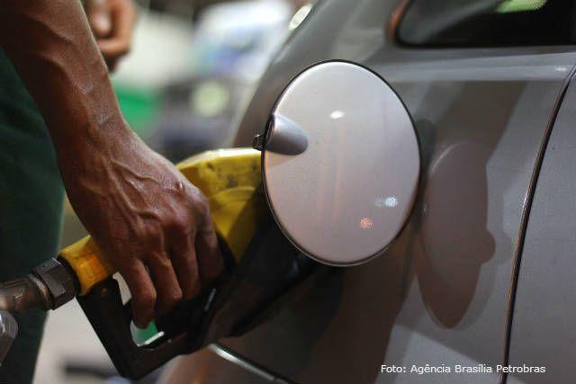5 vantagens do biodiesel ou biocombustível