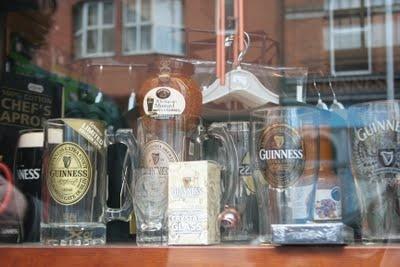 Souvenir da Dublino