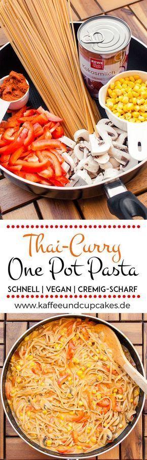 Die besten 25+ Vegetarische Rezepte (Kinder) Ideen auf Pinterest