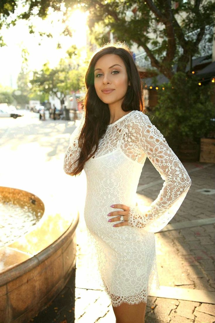 Tight white maternity dress image collections braidsmaid dress tight white maternity dress gallery braidsmaid dress cocktail the 469 best images about maternitystyle on pinterest ombrellifo Image collections