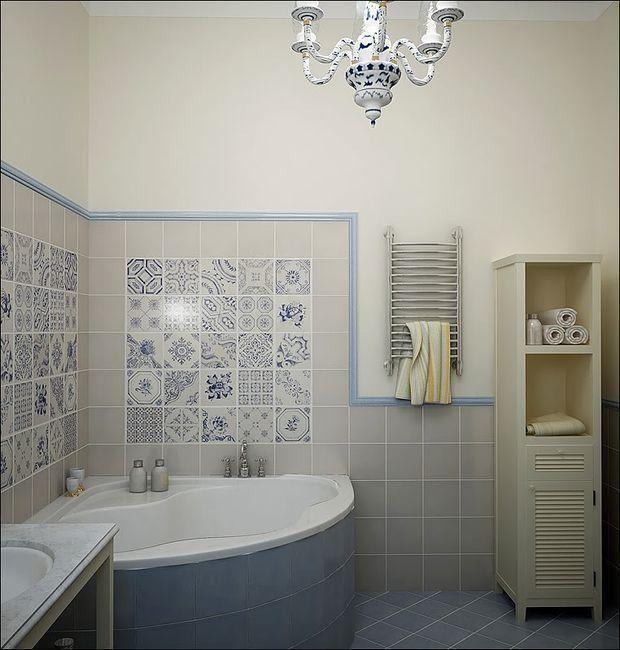 45 best bathroom ideas images on pinterest a bowl for Very small full bathroom ideas