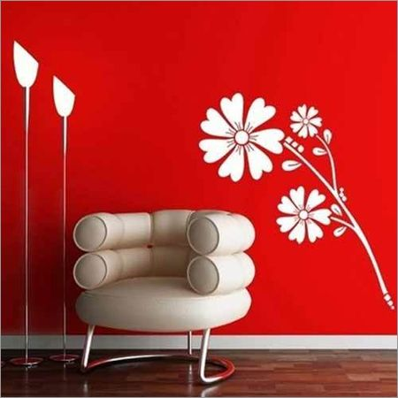 19 best Red Wallpaper Designs Ideas images on Pinterest Red - designs for walls