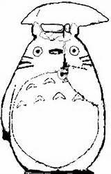 92 Best Ghibli Images On Pinterest Studio Ghibli Hayao
