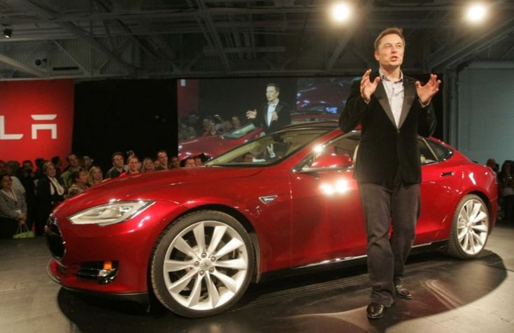 Under the presiding authorities of Tesla Motors' (NASDAQ:TSLA) CEO Elon Musk, the car manufacturing company demonstrated a live battery sway in a highly publicized and glitzy car event around one and a half year ago. The billionaire and mastermind behind the smart car company, provided a 90 second d…