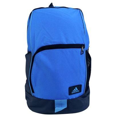 Acabei+de+visitar+o+produto+Mochila Adidas NGA