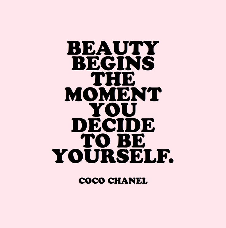 Be Yourself Quotes Cute: 1438 Best Images About Favorite Quotes On Pinterest
