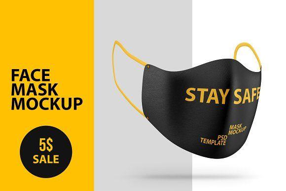 Download Mockup Gratis Sala Yellowimages