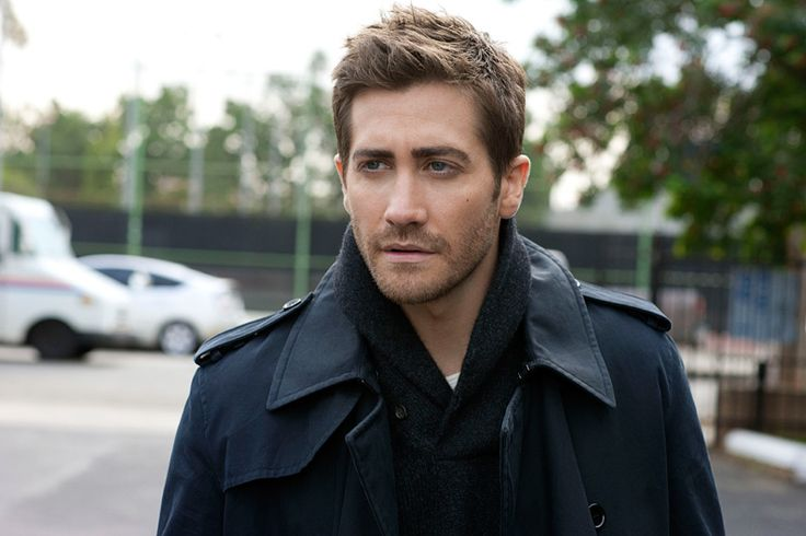 Style.  Jake Gyllenhaal.: Dreams Man, Celebrity, But, Dreams Guys, Modern Man, Boys, Dreams House, Jake Gyllenhaal, Beautiful People