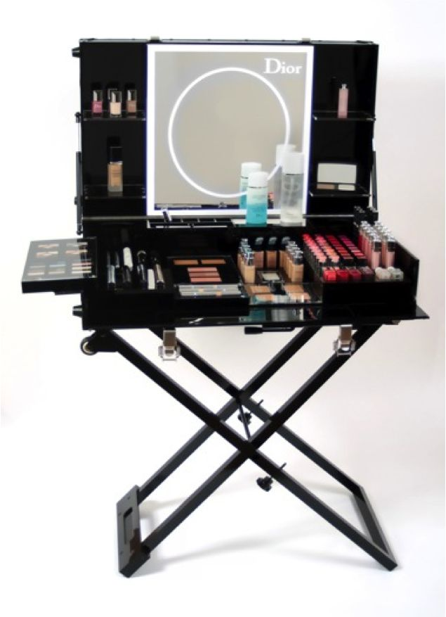 83 Best Images About Lovely Make Up Table On Pinterest