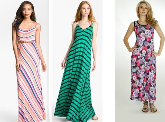 size 6 maxi dresses uk electrical outlets