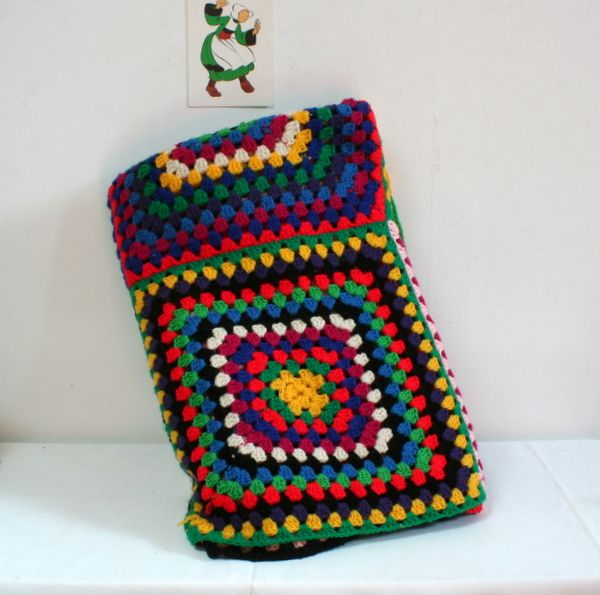 Crochet Zipper Join : + images about crochet granny on Pinterest Granny Squares, Crochet ...