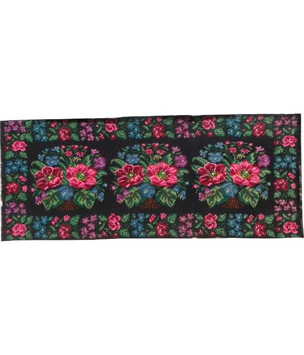 M s de 25 ideas incre bles sobre alfombra negra en for Alfombras persas madrid