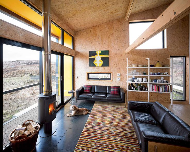 45 best osb sip images on pinterest small houses tiny for Sip panel manufacturers california
