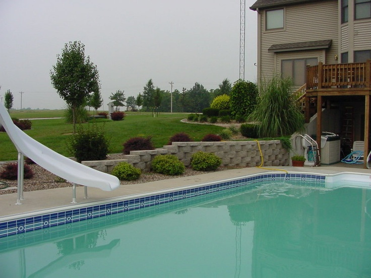 Swimming Pools Help : Best images about future home additions on pinterest