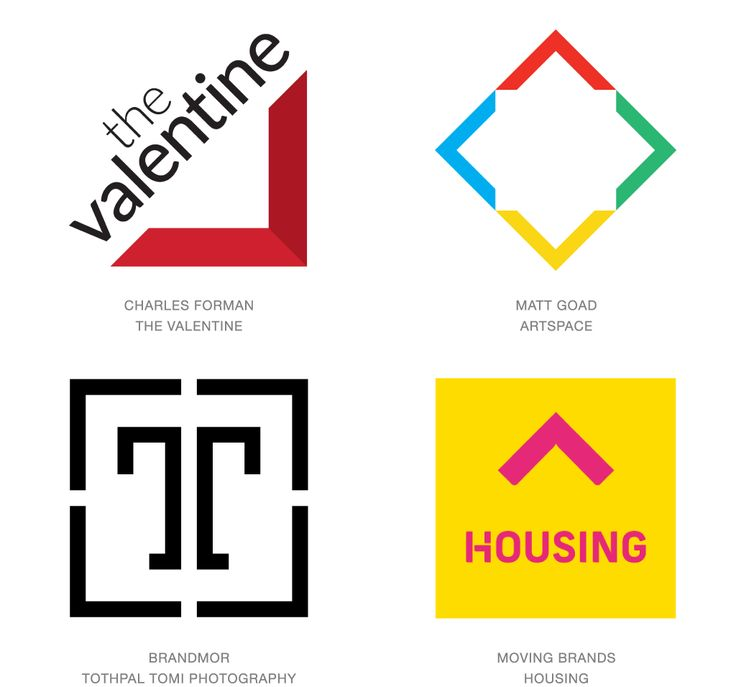 Danny Reed Construction: Pin By Scott Reed On Logos