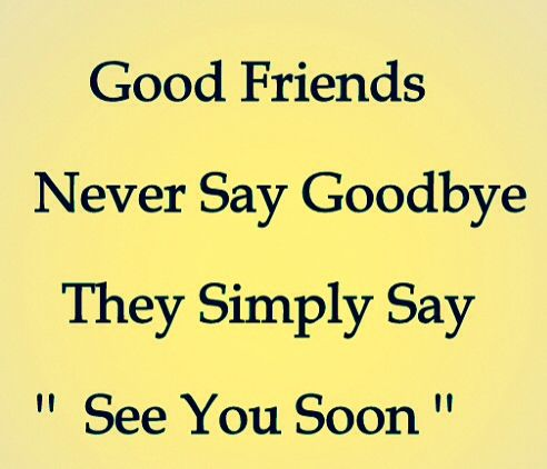 29 best I Will Miss You Guys So Much images on Pinterest ...