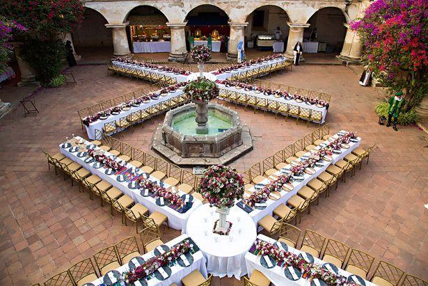 guatemala-destination-wedding-16