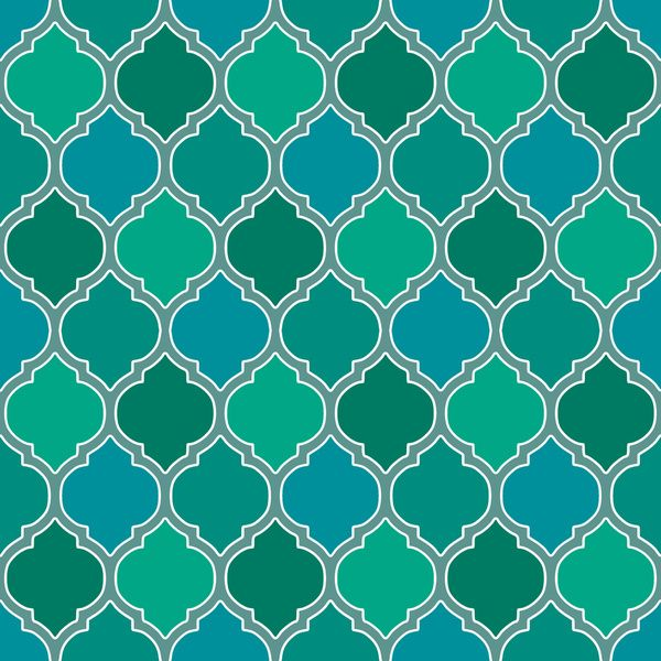 moroccan shapes templates - 22 best images about cute patterns on pinterest pokemon