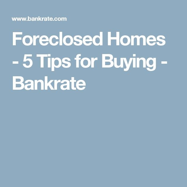 Https In Pinterest Com Explore Foreclosed Homes