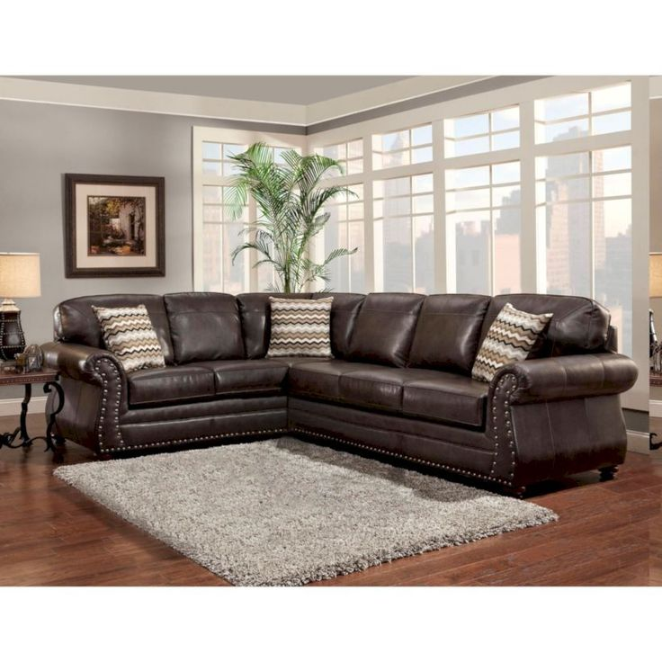 leather living room. Best 25  Leather living room furniture ideas on Pinterest Couch pillows Brown sofa design and Living decor black leather