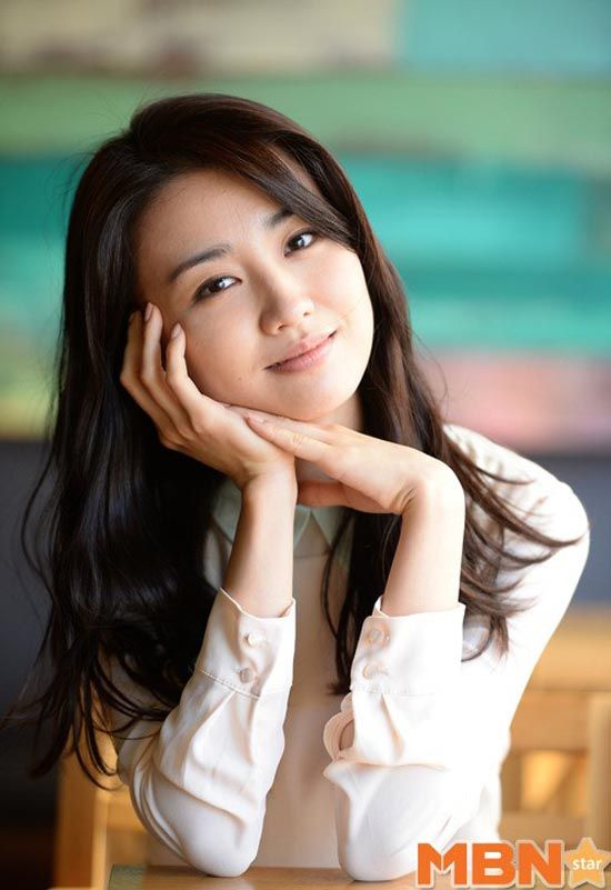 Park Ha-sun in the mix to join Yoochun in Three Days » Dramabeans » Deconstructing korean dramas and kpop culture