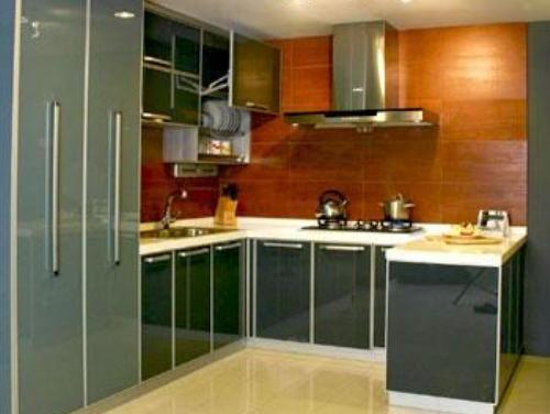 Modular Kitchen Designs India Photos Design Ideas