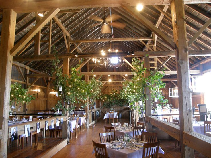 Boyden Valley Farm Beautiful Vineyard Awesome Barn For Events Vermont