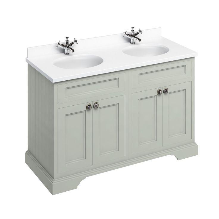 Best 20 Vanity Units Ideas On Pinterest Double Vanity Unit Double Sink Ba