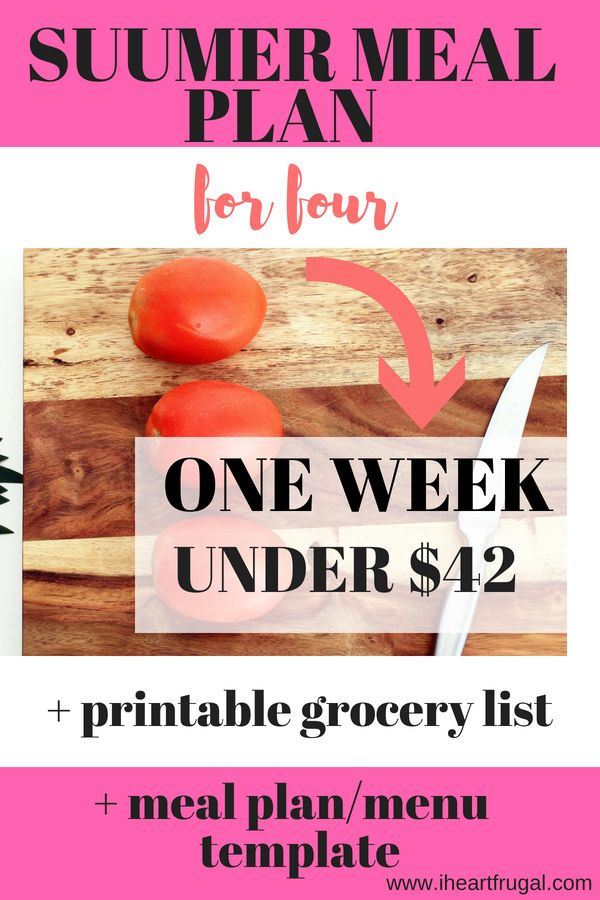 1124 best Saving on Groceries   images on Pinterest Budget meals - grocery list budget spreadsheet
