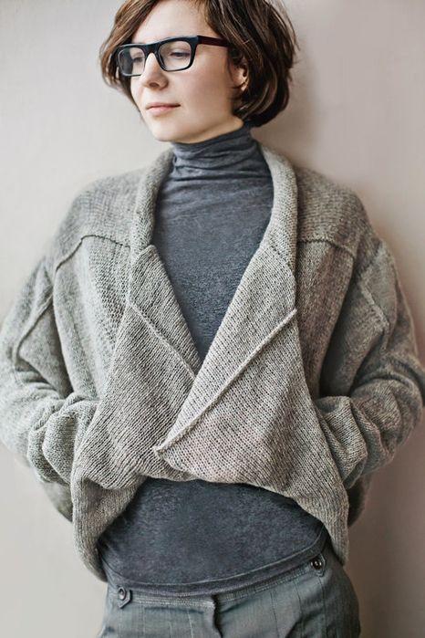 Идеи переделки одежды. Обсуждение на LiveInternet - Российский Сервис Онлайн-Дневников