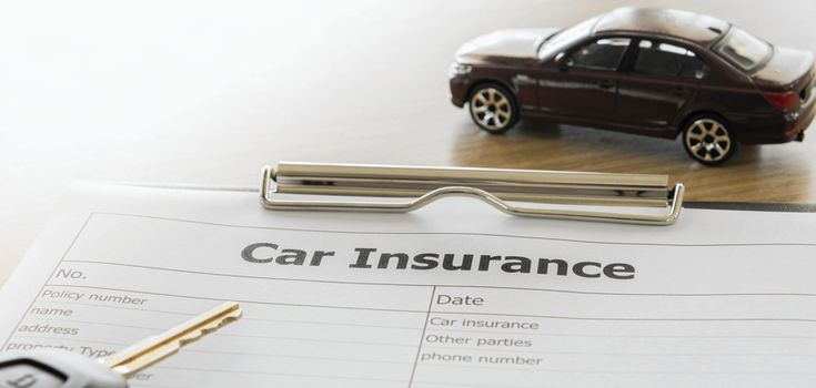 In Texas, Our auto insurance coverage protects you against damages that result from an accident of the other party's fault.  #Carinsurance #Autoinsurance #Texas