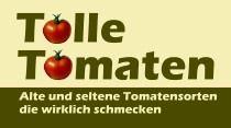 TolleTomaten.de - alte Tomatensorten, die wirklich schmecken