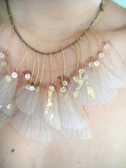 #IDoBetseyBlue #Sponsored butterfly wings